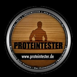 Proteintester