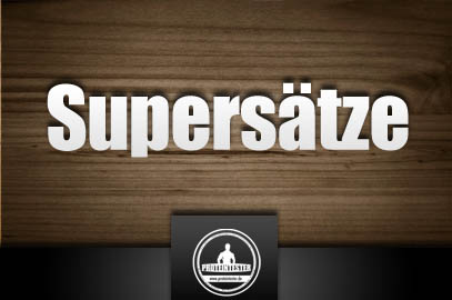 Supersätze